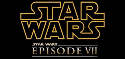 Star Wars Episode 7-720x340