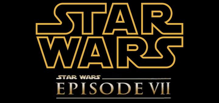 Star Wars Episode 7-720x340