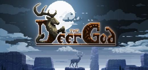 The Deer God-720x340