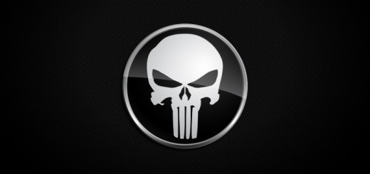 The Punisher Netflix series-720x340