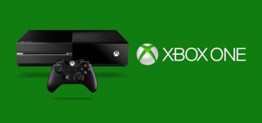 Xbox One-720x340