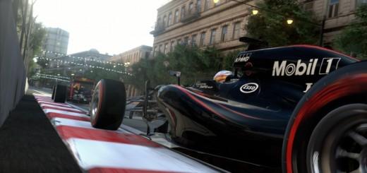 F1 2016 -720x340
