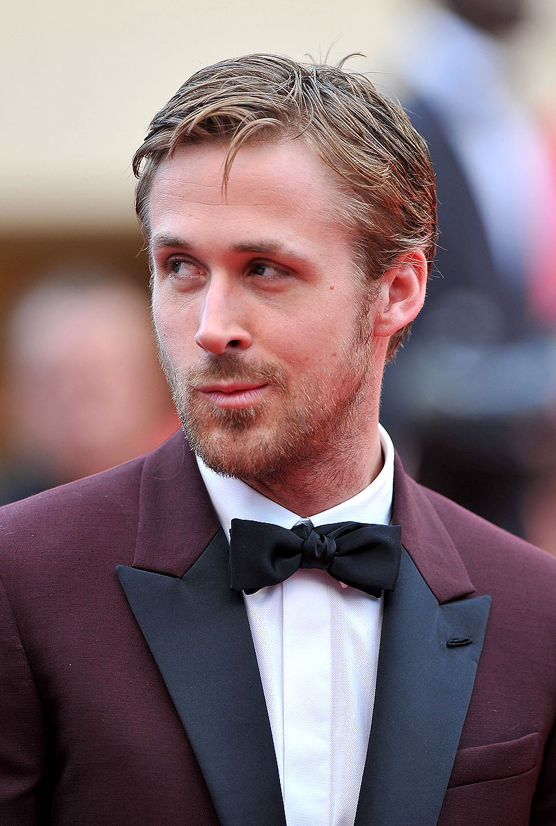 TLT Profile: Ryan Gosling – The Legendary Trend Ryan Gosling