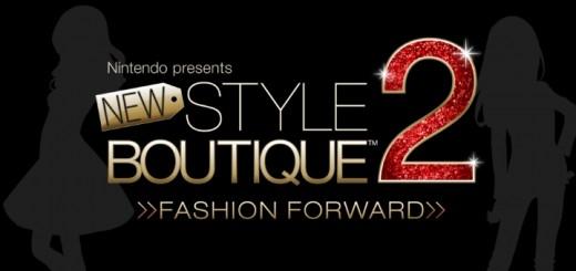 Style Savvy Fashion Forward -720x340