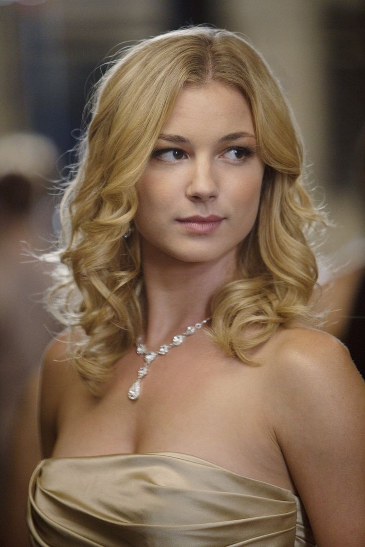 Emily VanCamp nude (79 photo), video Tits, Snapchat, butt 2019