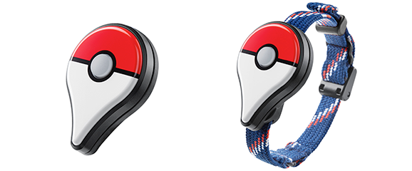 pokemon go -576x240
