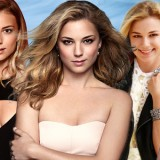 profileemilyvancamp