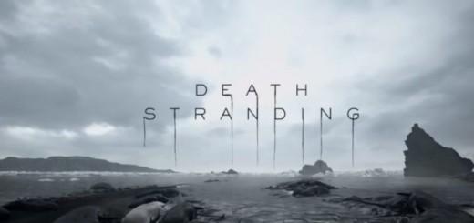 Death Stranding -720x340