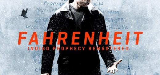 Fahrenheit Indigo Prophecy -720x340