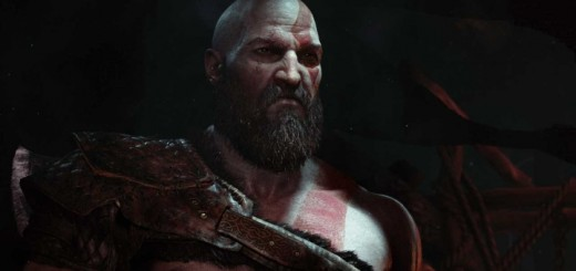 God of War -720x340