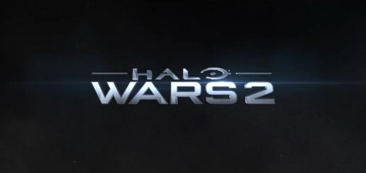 Halo Wars 2 -720x340