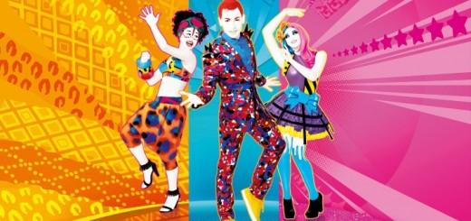 Just Dance -720x340