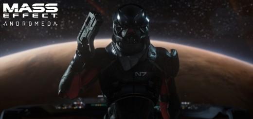 Mass Effect Andromeda -720x340