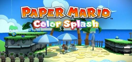 Paper Mario Color Splash - 3 -720x340