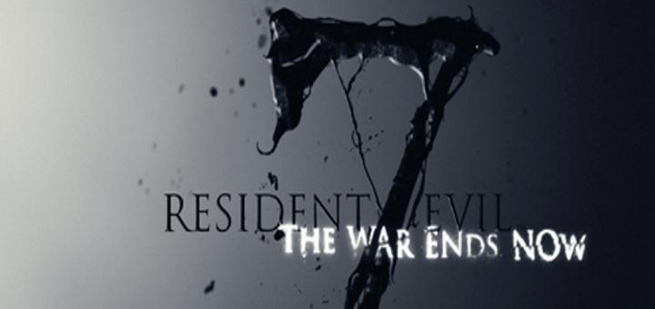 Resident Evil 7 -720x340