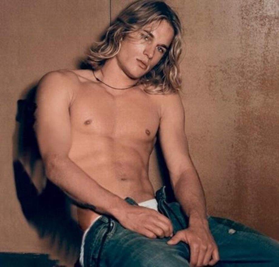 TravisFimmel28