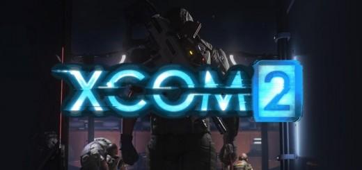 Xcom 2 -720x340