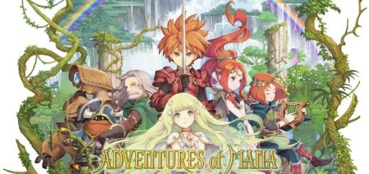 Adventures of Mana -720x340