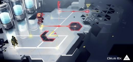 Deus Ex GO -720x340