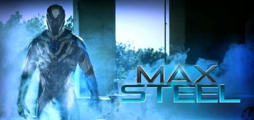 Max Steel -720x340