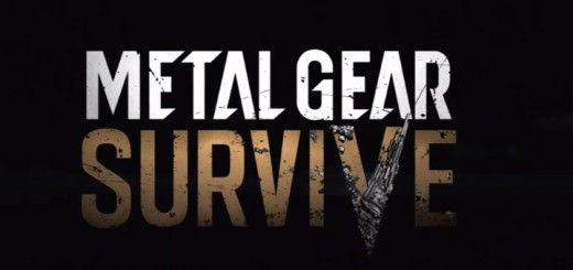 Metal Gear Survive -720x340