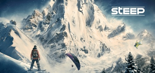 Steep ubisoft-720x340