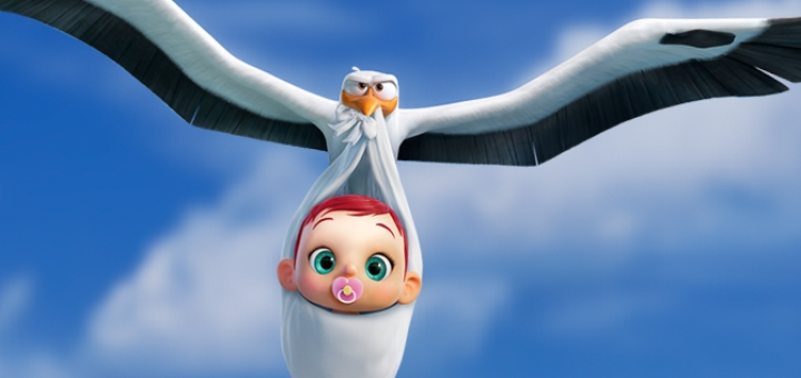 Storks -720x340