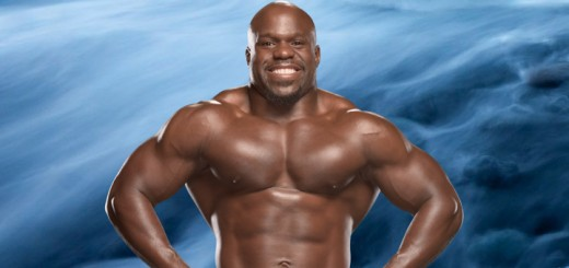 apollocrews