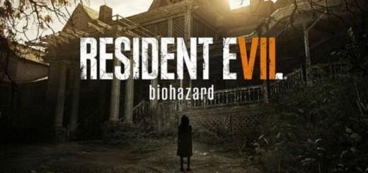 resident-evil-7-2-720x340