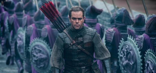 the-great-wall-matt-damon-720x340