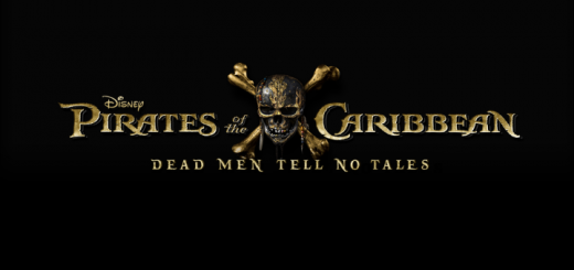 pirates-of-the-caribbean-dead-man-tell-no-tales