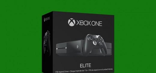 xbox-one-elite-bundle-green-bg