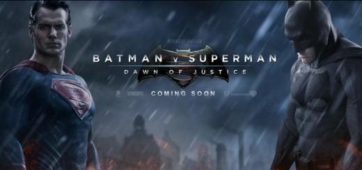 Batman V Superman Dawn of Justice-720x340