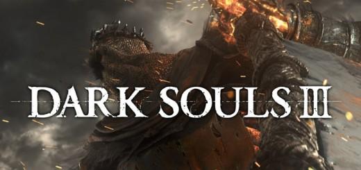 Dark Soul 3-720x340