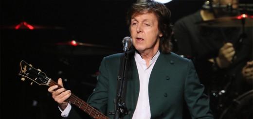 McCartney01