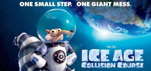ice age-720x340