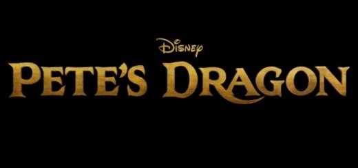 petes dragon-720x340