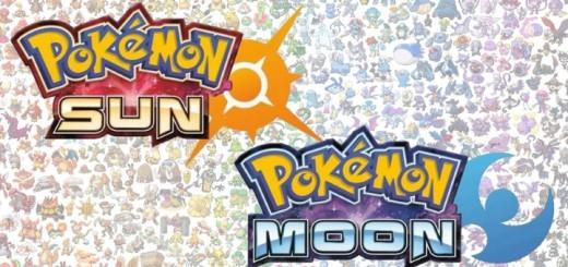 pokemon sun and moon-720x340