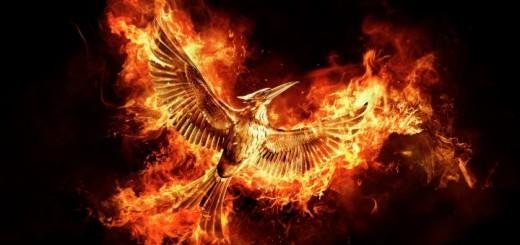 Hunger Games Mockingjay part2-720x340