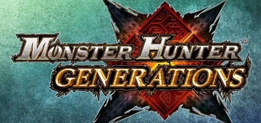 Monster Hunter Generations-720x340