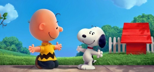 peanuts the movie-720x340