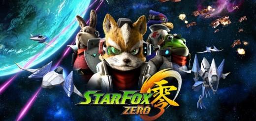 star fox zero-720x340