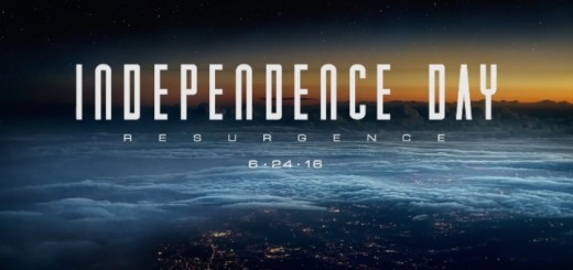 Independence Day Resurgence-720x340