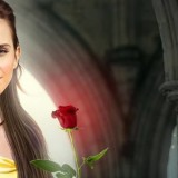 Beauty and the Beast -720x340