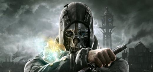 Dishonored 2 -720x340