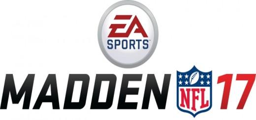 madden_nfl_17_logo