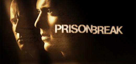 prisonbreak03