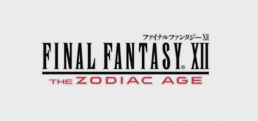Final Fantasy XII The Zodiac Age -720x340