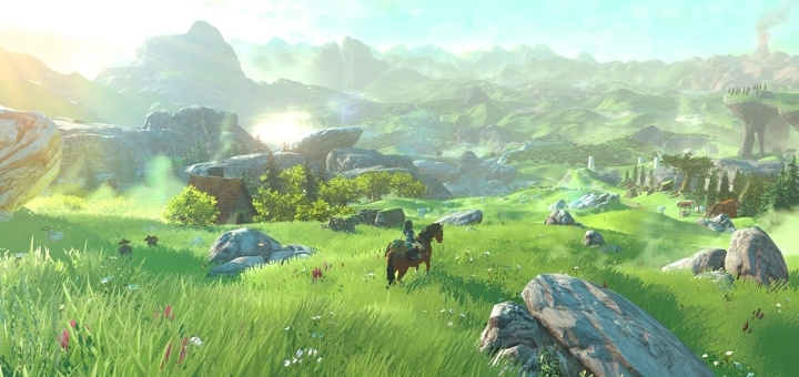 The-Legend-of-Zelda-Breath-of-the-Wild-720x340-1.jpg