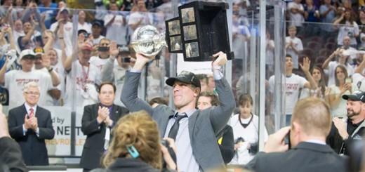 Credit: NHL.com